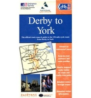 Derby to York NNB