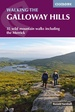 Wandelgids Walking the Galloway Hills | Cicerone