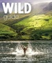 Reisgids Lake District and Yorkshire Dales | Wild Things Publishing