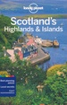 Reisgids Scotlands Highlands and Islands | Lonely Planet