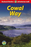 Cowal Way with Isle of Bute