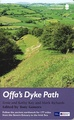 Wandelgids Offa's Dyke Path (Prestatyn - Chepstow) | Aurum Press