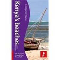 Kenya´s Beaches