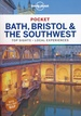 Reisgids Pocket Bath, Bristol and the Southwest | Lonely Planet