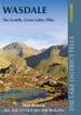 Wandelgids The Lake District Fells Wasdale | Cicerone