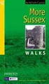 Wandelgids 52 Pathfinder Guides More Sussex    | Ordnance Survey