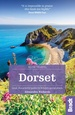 Reisgids Slow Travel Dorset  | Bradt Travel Guides
