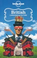Woordenboek Language & Culture British | Lonely Planet