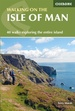 Wandelgids The Isle of Man | Cicerone