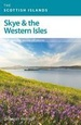 Reisgids Skye and the Western Isles | Crimson