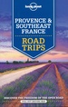 Reisgids Road Trips Provence & Southeast France | Lonely Planet