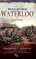 Walking Waterloo: A Guide