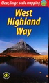 Wandelgids West Highland Way | Rucksack Readers