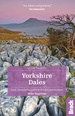 Reisgids Slow Travel Yorkshire Dales  | Bradt Travel Guides