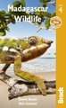 Natuurgids Madagascar Wildlife - Madagaskar | Bradt Travel Guides