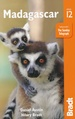 Reisgids Madagascar - Madagaskar | Bradt Travel Guides
