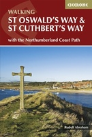 St Oswald's Way and St Cuthbert's Way