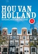 Wandelgids Hou van Holland | Mo'Media