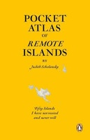 Pocket Atlas of Remote Islands
