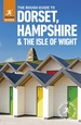 Reisgids Dorset, Hampshire and the Isle of Wight | Rough Guides