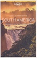 Reisgids Best of South America | Lonely Planet