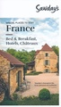 Bed and Breakfast Gids Special Places to Stay: French Bed & Breakfast  | Alastair Sawday's