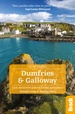 Reisgids Slow Travel Dumfries and Galloway | Bradt Travel Guides