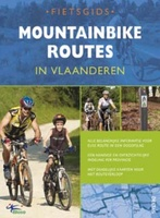 Mountainbike Routes in Vlaanderen