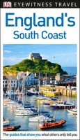 England's South Coast - Zuid Engeland
