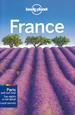 Reisgids France - Frankrijk | Lonely Planet