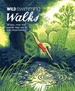 Wandelgids Wild Swimming Walks near London | Wild Things Publishing