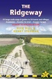 Wandelgids The Ridgeway | Trailblazer