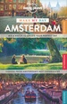 Reisgids Make My Day Amsterdam | Lonely Planet